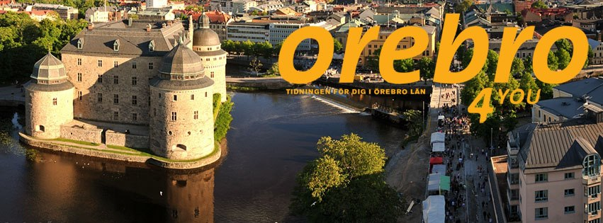 orebro4you_fb
