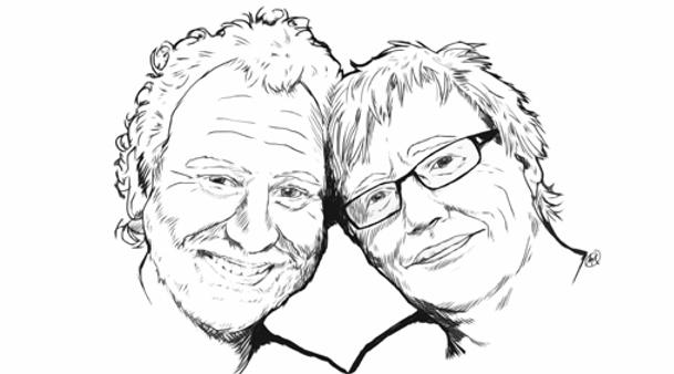 soren_anders_tecknade