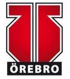 Örebro_Hockeylogga