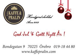 KaffeoPralin300