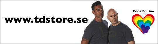 Pride E 1 tdstore 540x150 px