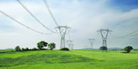 Energisparbild 200x100 px