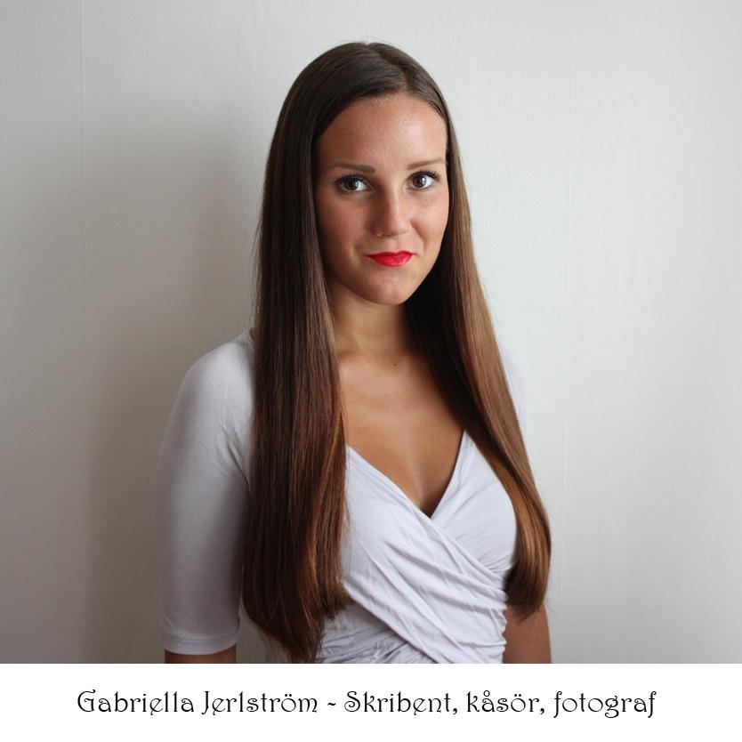 Gabriella 400x400 px